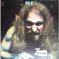 Elf mp3 Album by Elf