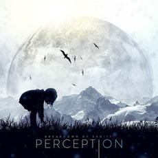 Perception mp3 Album by Breakdown Of Sanity