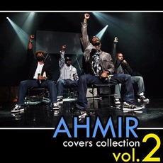 The Covers Collection - Vol. 2
