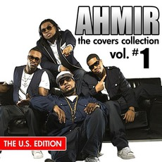 The Covers Collection, Vol. 1 (U.S. Edition)