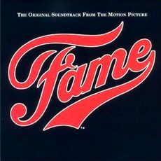 Fame (Remastered) mp3 Soundtrack by Michael Gore