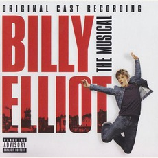 Billy Elliot (2005 Original London Cast) mp3 Soundtrack by Elton John