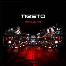 Red Lights mp3 Single by Tiësto