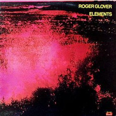 Elements mp3 Album by Roger Glover