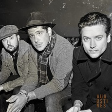 Augustines mp3 Album by Augustines