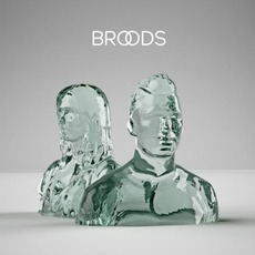 Broods mp3 Album by BROODS