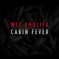 Cabin Fever mp3 Artist Compilation by Wiz Khalifa