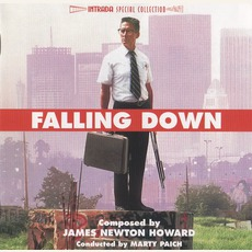 Falling Down: Original Motion Picture Soundtrack