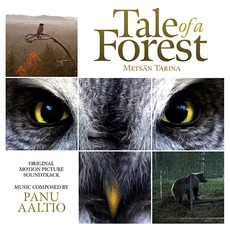 Metsän Tarina (The Tale Of Forest)