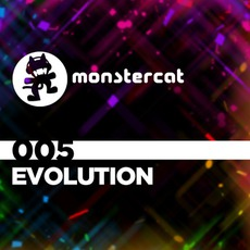 Monstercat 005 - Evolution