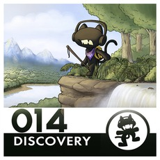 Monstercat 014 - Discovery mp3 Compilation by Various Artists