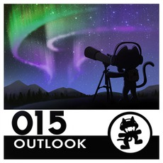 Monstercat 015 - Outlook mp3 Compilation by Various Artists