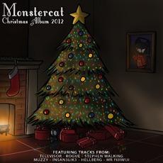 Monstercat Christmas Album 2012