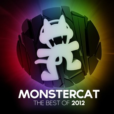 Monstercat - Best Of 2012