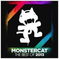 Monstercat - Best Of 2013