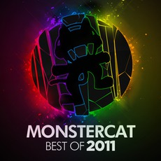 Monstercat Best Of 2011