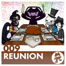 Monstercat 009 - Reunion