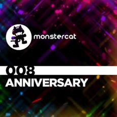 Monstercat 008 - Anniversary mp3 Compilation by Various Artists