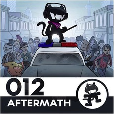 Monstercat 012 - Aftermath mp3 Compilation by Various Artists
