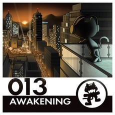 Monstercat 013 - Awakening mp3 Compilation by Various Artists