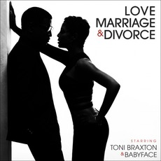 Love, Marriage & Divorce (Deluxe Edition)