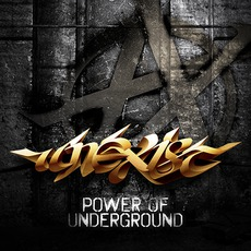 Power Of Underground