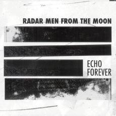 Echo Forever
