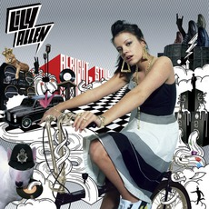 Alright, Still (Deluxe Edition) mp3 Album by Lily Allen