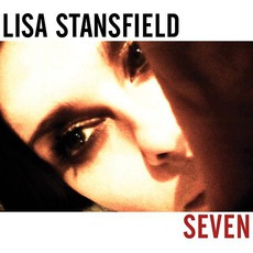 Seven (Deluxe Edition) mp3 Album by Lisa Stansfield