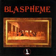 Blasphème