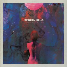 After The Disco mp3 Album by Broken Bells