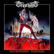 Necronomic Warfare by Trenchrot