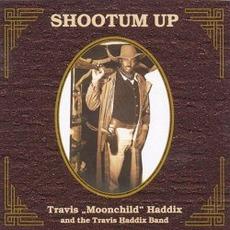 Shootum Up