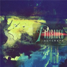 Outcasts mp3 Album by Palisades