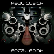 Focal Point by Paul Cusick