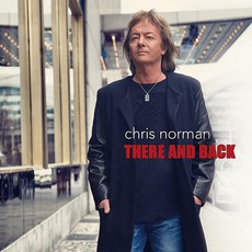 There And Back mp3 Album by Chris Norman