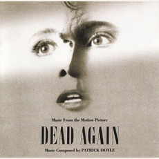 Dead Again: Music From The Motion Picture (Limited Edition)