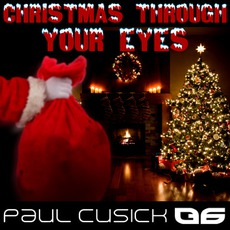 Christmas Through Your Eyes mp3 Single by Paul Cusick