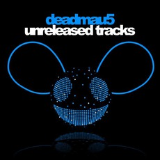 All I Have mp3 Single by Deadmau5