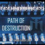 Path Of Destruction (Limited Edition)