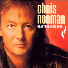 Heartbreaking Hits by Chris Norman