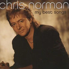 My Best Songs by Chris Norman