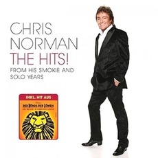 The Hits! From His Smokie And Solo Years by Chris Norman