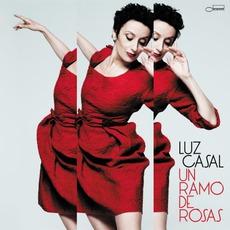 Un Ramo De Rosas mp3 Artist Compilation by Luz Casal