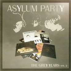 The Grey Years, Volume 2