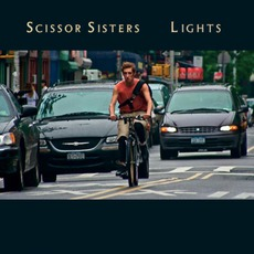 Lights mp3 Single by Scissor Sisters