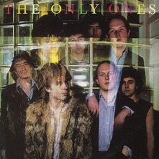 The Only Ones (Remastered) mp3 Album by The Only Ones