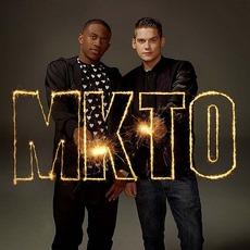 MKTO mp3 Album by MKTO