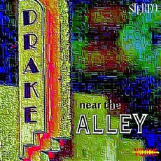 Drake, Near The Alley