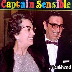 Meathead by Captain Sensible